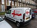 English Democrats Renault Kangoo van.jpg