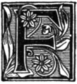 English as She is Spoke - Initial F.png