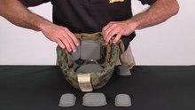 Enhanced Combat Helmet (United States) - Wikipedia