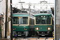 Enoden 501 and 1101.jpg