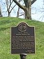 Enon Mound P4260025 Adena.jpg