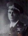 Enrico Squaglia MD.png