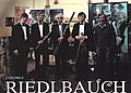 Ensemble Riedlbauch.jpg