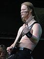 Ensiferum Hellfest 2010 01.jpg