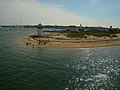 Entering Nantucket Harbor - panoramio.jpg