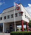 Entréhuset Örebro universitet.jpg