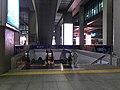 Entrance No.5 of Nanjing South Railway Station.jpg