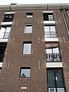 entrepotdok - amsterdam (21)