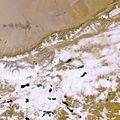 Envisat image of the Tibetan Plateau ESA201305.jpg