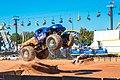Equalizer Monster Truck 2016.jpg
