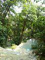 Erawan Waterfall Level 7 P1110200.JPG