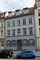 Erfurt, Andreasstraße 20-001.jpg