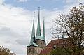 Erfurt, Severikirche, von Aussen-003.jpg