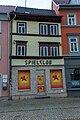Erfurt.Johannesstrasse 021 20140831.jpg