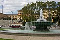 Ericsson Fountain - panoramio.jpg