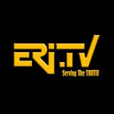 EritTV Logo.png