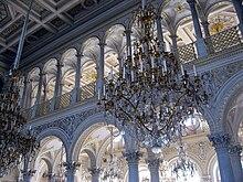 Hermitage Museum - Wikipedia