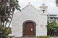 Ermita de San Telmo. Puerto de la Cruz. Tenerife. Islas Canarias. eue-1.jpg
