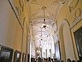 Ermitage couloir 04.JPG