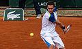 Ernests Gulbis - Roland-Garros 2013 - 013.jpg