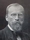 Ernst Beckman.   Kihlberg I. JPG