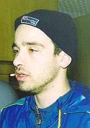 Eros nei primi anni novanta