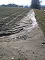 Erosion Akkumulation030.JPG