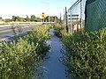 Erskine St Gateway 06.jpg