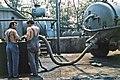 Erste Sondermüll- Verbrennungsanlage in bayern.jpg