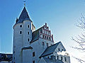 Erzgeb-Schwarzenberg-Schloss3.jpg