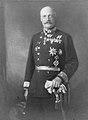 Erzherzog Leopold Salvator von Österreich-Toskana.jpg