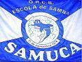 Escola de Samba Samuca, Rio Claro, São Paulo, Brasil..jpg