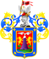 Escudo Arequipa Perú.png