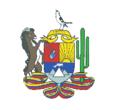 Escudo Falcón Falcón.PNG