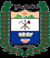 Escudo La Celia Risaralda.png