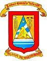 Escudo Montecristi.jpg