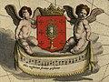 Escudo da Galiza no Gallaecia, Regnum (3).jpg