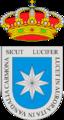 Escudo de Carmona.png