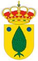 Escudo de La Ginebrosa.png