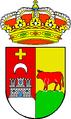 Escudo de Vall de Gallinera.png
