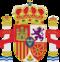 Escudo del Reino de España.png
