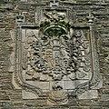 Escudo del Torreón de los Andrade (Puentedeume).jpg