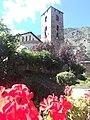 Església de Sant Esteve Andorra photowalk 06.JPG