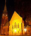Eslövs kyrka på kvällen-1.jpg