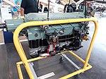 Espace Air Passion - Renault 6Q -2.jpg