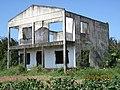 Esqueleto de velha casa abandonada - panoramio.jpg