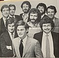 Esquire Magazine Men Peter Kaplan, Christopher Whittle, A. Craig Copetas and Phillip Moffit.jpg