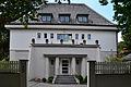 Essen-Bredeney, Hohe Buchen 12.jpg