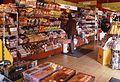 Esso butikkdrift - SAS2009-10-2218.jpg