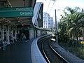Estação Hebraica - Rebouças - CPTM - panoramio.jpg